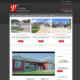 Premier Real Estate LTD Website