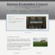 Johnson Engineering Company Website