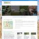 Soil Solutions, LLC Website