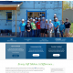 Habitat for Humanity Clay & Yankton County