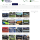 Sandau Bros Sign Company Website