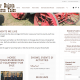 Our Dakota Horse Tales